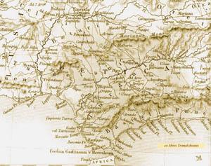 Real Baetis Hispalensis. Paseo por la importancia histórica del Betis sevillano.